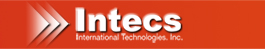 Intecs - International Technologies Inc.